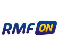 RMFon