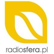 radiosfera.pl