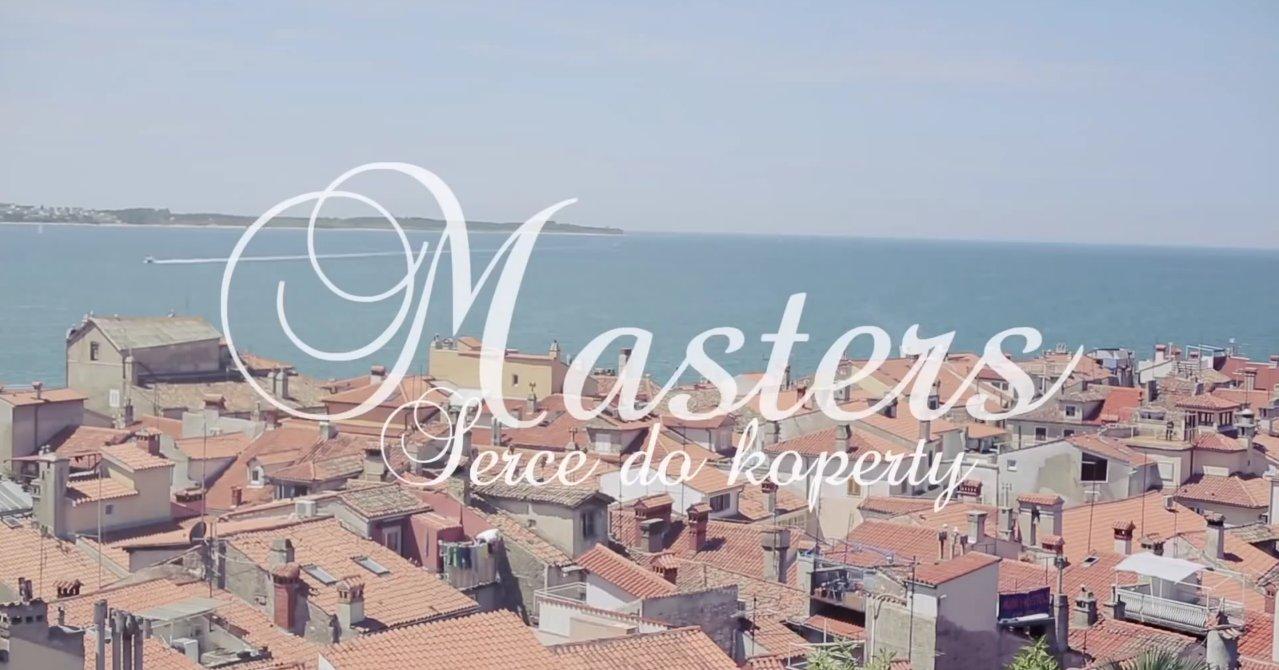 Masters Serce Do Koperty Hity Disco Polo