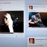 Tomasz Niecik - Dziewczyna z Facebooka