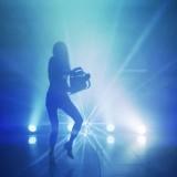 CZADOMAN - Ruda tańczy jak szalona - Hot Mix