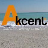 Akcent - Kochana wierzę w miłość