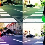 Dj Disco feat. Mc Polo - Szalona ruda