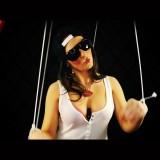 DJ DISCO Feat. MC POLO - Laleczka jak Ty