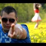 Magik Band - Chory na miłość