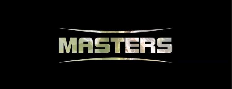 Masters - W mojej głowie (Official Audio)