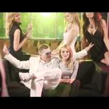 Prezes Chanel - Szalony club