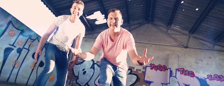 JuRaD feat Dj Maiss - Kangury