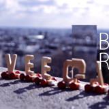 Veegas - Bukiet róż