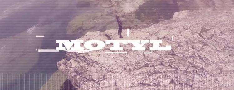 Motyl - Na Zawsze Razem