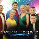 Bayer Full & Cliver - Świat Ci podaruję