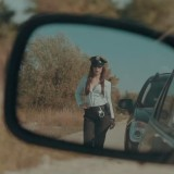 Dj Disco Feat. Mc Polo - Pani Policjantko