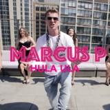 Markus P - Hula Ula