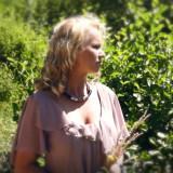 Skylark - Anno wyjdź za mnie