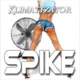 Spike - Klimatyzator