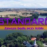 Standard - Zawsze będę przy Tobie