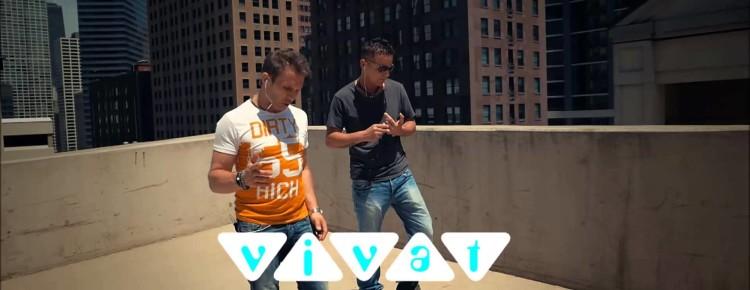 Zespół Vivat - Dla Ciebie