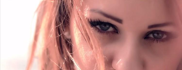 Bartosz Abramski - Oczu jej blask
