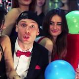 Boombastic - Disco Polo wrzuć