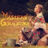 Masters - Góraleczka