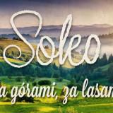 Soleo - Za górami za lasami