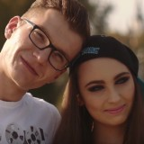 Aleksandrina & Majkel - Na zawsze razem