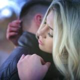 Sexi Boys - Prawdziwa miłość
