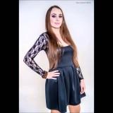 Alexandrina - Wredna