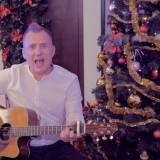 Doxxx - Świąteczna Radość