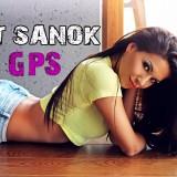 Hit Sanok - GPS