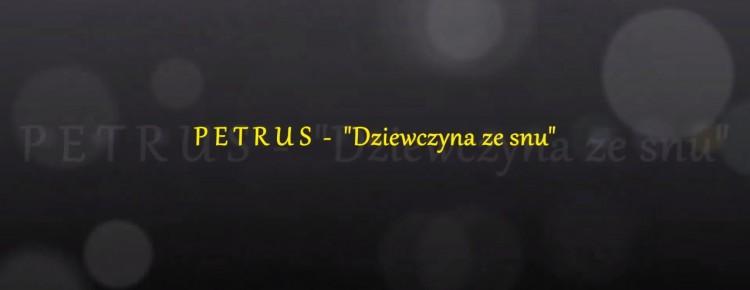 Petrus - Z Tobą do gwiazd