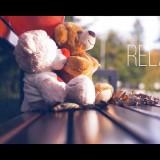 Relax - Tylko całuj mnie