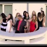 Cristo Dance - Zabaw się
