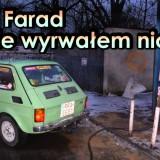 DJ Farad - Nie wyrwałem nic