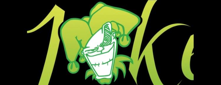 Joker & Sequence - 4 Damy