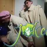 Joker & Sequence - To nie jest plotka