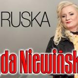 Magda Niewińska - Świruska