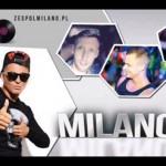 Milano - Jasnowłosa (Audio)