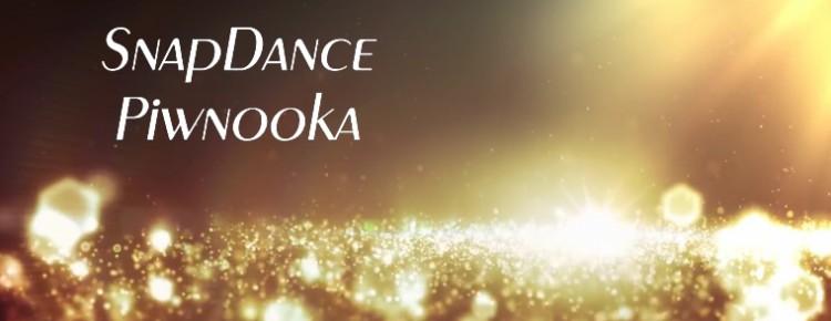 SnapDance - Piwnooka