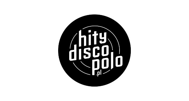 hity disco polo