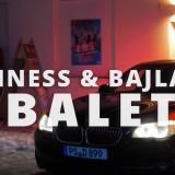 Iness & Bajla - Balet
