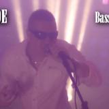 Mr. SLIDE - Basss pompuje