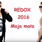 Redox - Moja Mała