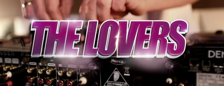The Lovers - Idealna niepowtarzalna