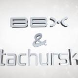 BBX & Stachursky - ESSA (Audio)