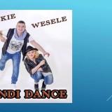 Dandi Dance - Polskie Wesele