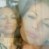 Joker & Sequence - Zła Kobieta (Daje Raj)