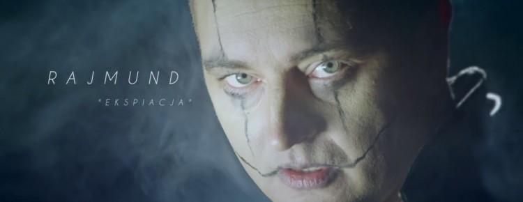 Rajmund - Ekspiacja