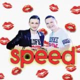 Speed - Całus to nie grzech (audio)