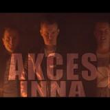 Akces-Inna